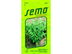 53975 recke oregano 0 3g