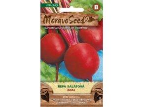 54158 repa salatova bona moravoseed