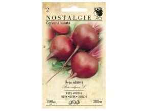 54164 repa salatova cervena kulata nostalgie
