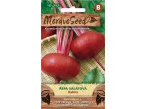 54167 repa salatova kahira moravoseed