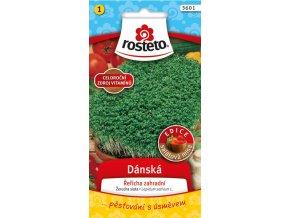 54197 rericha zahradni danska 7g rosteto