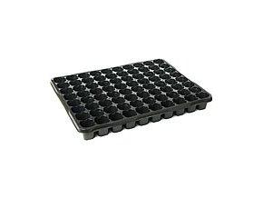 54305 sadbovac 30x40 bunka 3x3cm