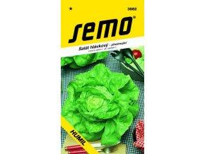 54368 salat hlavkovy humil 0 4g