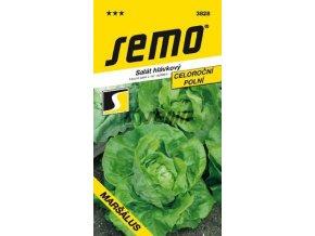 54383 salat hlavkovy marsalus 0 8g