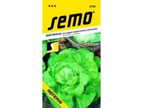 54389 salat hlavkovy neferin 0 6g