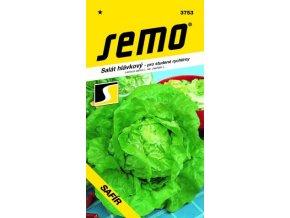 54392 salat hlavkovy safir 0 4g