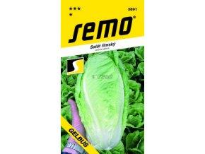 54509 salat rimsky gelbus 0 7g