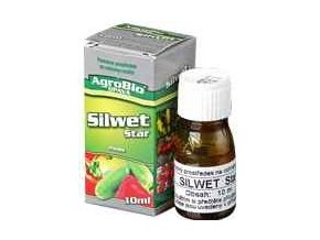 Silwet Star - 10ml