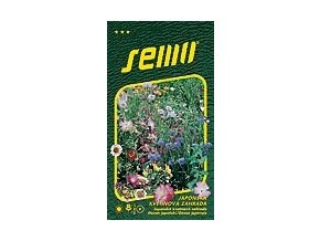 55106 smes japonska kvetinova zahrada 1 5g