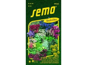 55112 smes kvetin pro skalky 1g