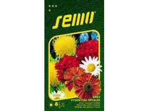 55115 smes kvetin vysokych trvalek 0 5g