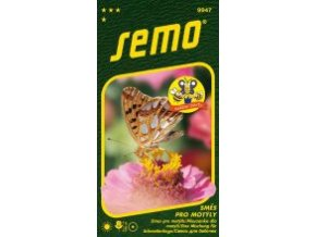 55148 smes pro motyly 5g serie nektar party
