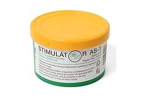 Stimulátor AS-1 75g
