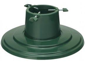 Stojánek Orbit 39cm - green