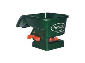 55598 substral rucni zahradni aplikator hnojiv