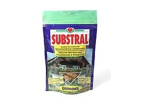 55694 substral osmocote 12x7 5g tablety