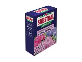 55700 substral osmocote na rododendrony 300g