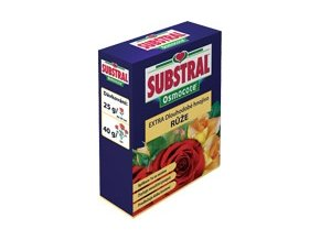 55703 substral osmocote na ruze 300g
