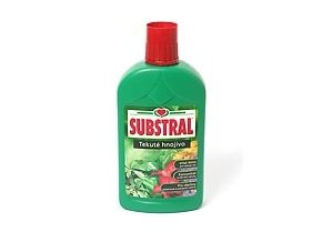 55718 substral univerzalni 500ml