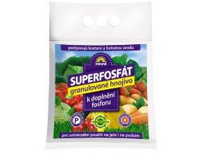 Superfosfát MINERAL