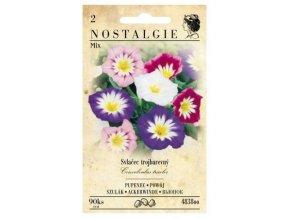 57227 svlacec trojbarevny mix nostalgie