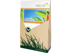 57239 symbivit 750g