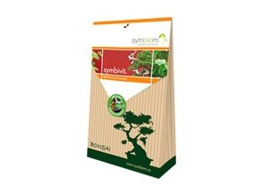 57245 symbivit bonsai 150g