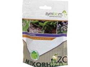 Symbivit - Bylinky 90g
