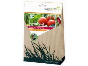 57260 symbivit rajcata a papriky 150g