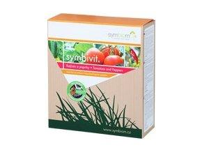 57263 symbivit rajcata a papriky 3kg