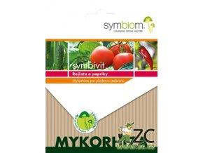 57269 symbivit rajcata a papriky 90g