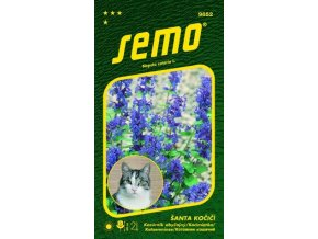 57299 santa kocici cat grass 0 2g