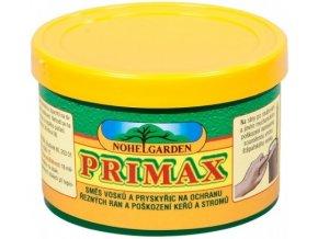 Štěpařský vosk Primax - 150ml