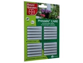 Tablety - Provado Care insekticidní 20ks