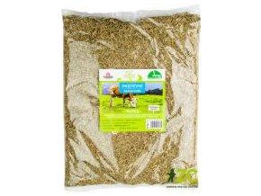 Travní směs - Pastevní 1kg