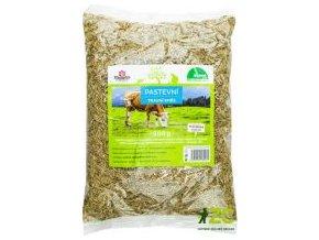 Travní směs - Pastevní 500g