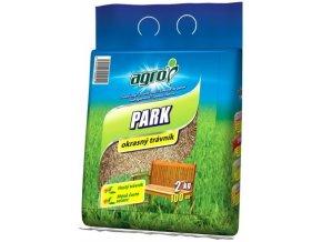 57779 travni smes agro park 2kg