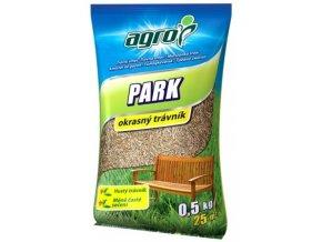 57782 travni smes agro park 500g