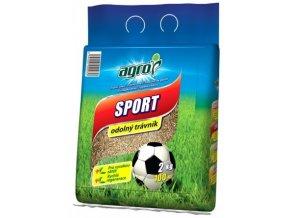 57785 travni smes agro sport 2kg