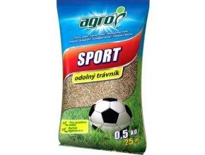 57788 travni smes agro sport 500g