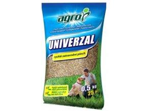 57794 travni smes agro univerzal 500g
