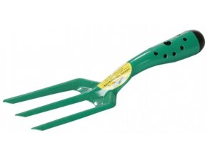 Vidlička vypichovací kovová