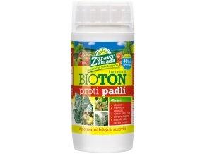Zdravá zahrada - Bioton 200ml