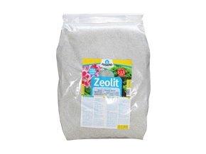 Zeolit Rosteto 20l 1-2,5mm