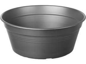 Žardina Green Basics Bowl - living black