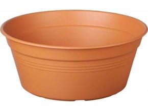 Žardina Green Basics Bowl - mild terra
