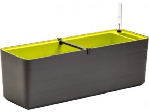 2337 1 truhlik samozavlazovaci berberis antracit zelena 80 cm