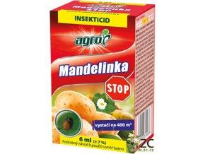 Agro Mandelinka Stop - 6ml