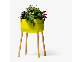 product planter