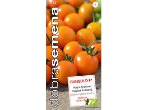 62330 1 rajce tyckove sungold f1 6s dobra semena